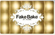 FAKEBAKE SPRAY TAN ... HOST PARTY RECEIVE FREE TAN!!